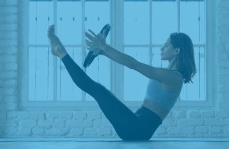 pilates-clinico