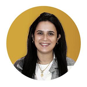 Ft. Ana Lourenço